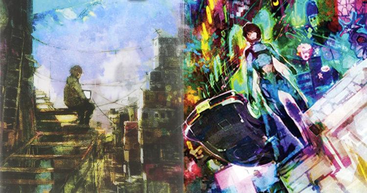 【読書の秋】海外のメガヒット小説「ゲームウォーズ」が半端なかった!これはゲーマー必読!
