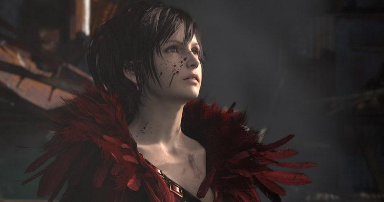 UnrealEngine4無料化!Unityも対抗!え、待ってゲームエンジンって一体なに?