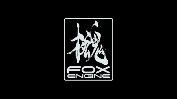 フォックスエンジン