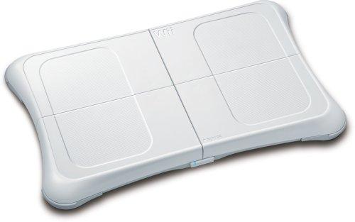 バランスWiiボード