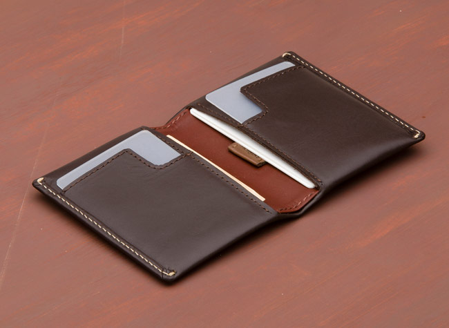4_bellroy-wssb-java-texture-bellroywebsite-05