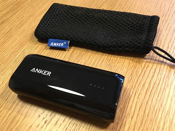anker06