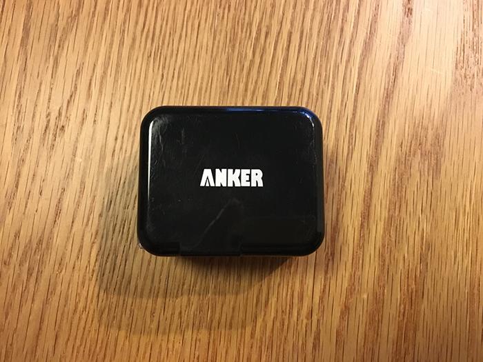 anker08